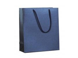 Пакет бумажный «Блеск», малый, арт. 5866