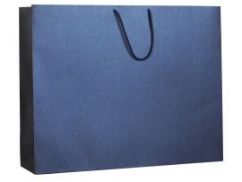 Пакет бумажный «Блеск», средний, арт.5868