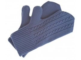 Варежки Comfort Fleece, арт.5982