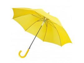 Зонт, арт.1233
